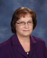 Profile image of Joyce Jamison
