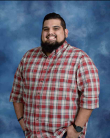 Profile image of Andrew Valdez