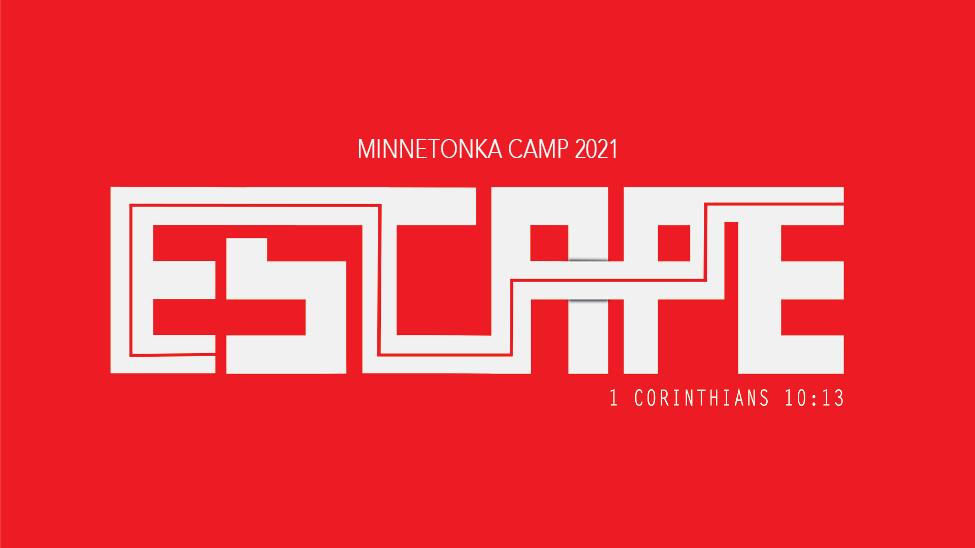 Summer Camp (7th - 12th grades)